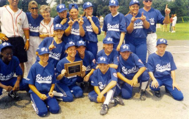 1994_Softball_-_Eastern_Champs.jpg