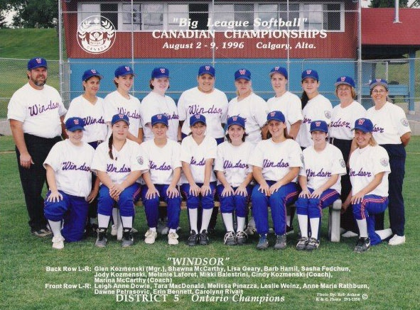 96_big_League_Softball_Ontario_Champs.jpg