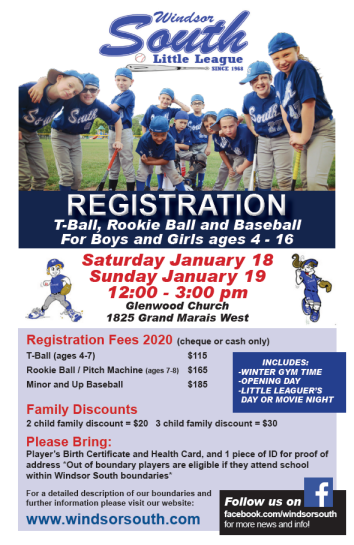 2020_Windsor_South_Registration_Flyer_.png