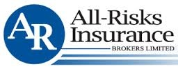 All Risks Insurance Brokers Limited