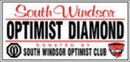 South Windsor Optimist Club