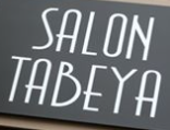 Salon Tabeya