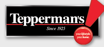 Tepperman's Furniture