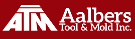Aalbers Tool and Mold
