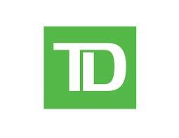 Mark Abraham-TD Wealth